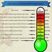 koi etetése vízhömérséklet