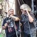 Deák Bill és Hobo - legendák a Fezen fesztiválon
