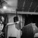 Pear Jam (Pearl Jam Tribute) a Muzikumban