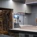 A felújított Népliget metrómegálló