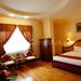 HoangYen Hotel16
