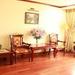 Landmark Hotel Bac Ninh