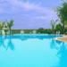 Phu Son Resort