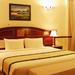 Saigon Da Lat Hotel