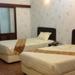 Dak Nong Lodge Resort