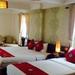 Hanoi Central Park Hotel