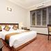 Hanoi Bella Vita Hotel