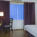 Eastin Easy GTC Hanoi Hotel