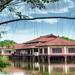 Hoang Long Resort