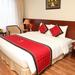 Sunny 2 Hotel Hanoi