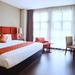 Sanouva Hotel Da Nang