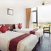 TTA Hotel Da Nang