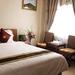Galaxy Hotel Da Nang