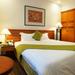 Richico Apartments & Hotel