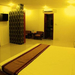 Viven Hotel Danang