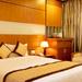 Danang Petro Hotel