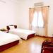 Tourane Danang Hotel