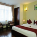 Little Saigon Corner Boutique Hotel