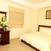 Family Inn Saigon Hotel