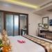 Athena Hotel Saigon