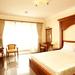 May Hotel