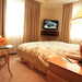 Sedona Suites Ho Chi Minh