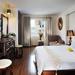 A & Em Le Prince Hotel