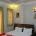 Hoang Minh Hotel