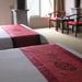 V Star Resort Hoa Binh