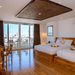 Rex Hotel and Apartment Nha Trang
