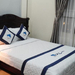 Sky Nha Trang Resort and D20 Hotel
