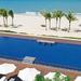 Princess d'Annam Resort and Spa