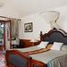 Takalau Residence and Resort
