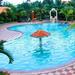 Apricot Resort Phan Thiet