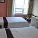 Nam Hai Hotel Mui Ne