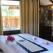 Muine Ocean Resort and Spa