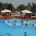 Tien Phat Beach Resort