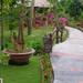 Bao Quynh Resort