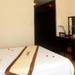 Hung Vuong Hotel Quang Ngai