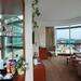 River Hotel (Green Island Hotel)