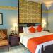 La Residencia Hotel and Spa