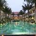 Alma Courtyard Hoi An