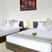 Golden Dragon Hotel Hoi An