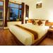 Riverside Oasis Villa Hoi An