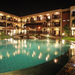 River Beach Resort and Spa