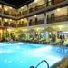 Green Heaven Hoi An Resort