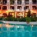 Indochine Hotel Hoi An