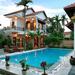 Orchid Garden House