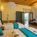 Betel Garden Homestay Villa