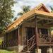Phu Quoc Eco Beach Resort (Orig Resort)